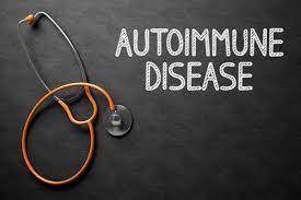 Autoimmune Diseases.