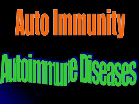 Embedded thumbnail for VITAMIN D: THERAPEUTIC POTENTIAL FOR AUTOIMMUNE DISORDERS